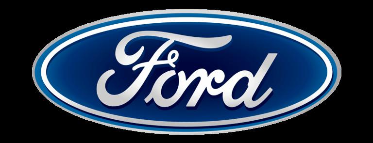 ford in UAE