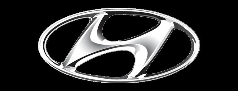 Hyundai in UAE