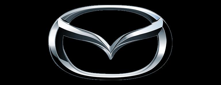 Mazda in UAE