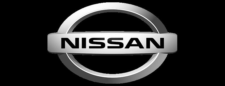 Nissan in UAE