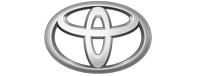 Toyota in UAE