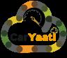 Caryaati