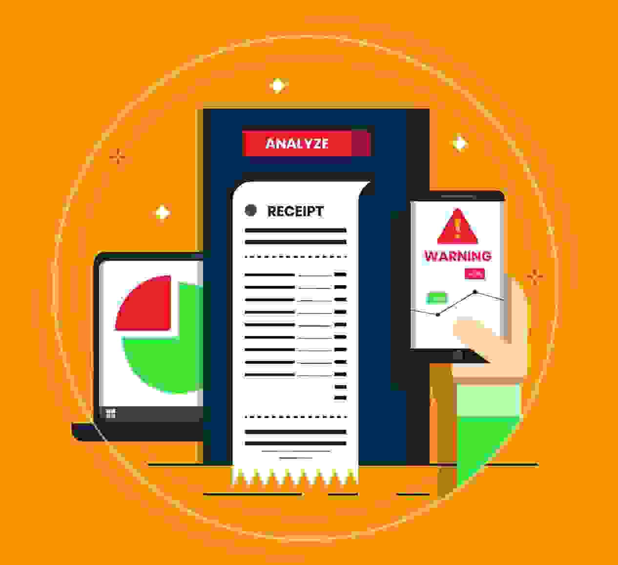 caryaati accounting and finance
